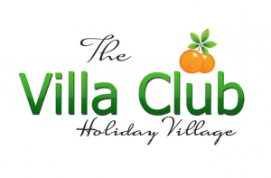 Villa Club - Logo