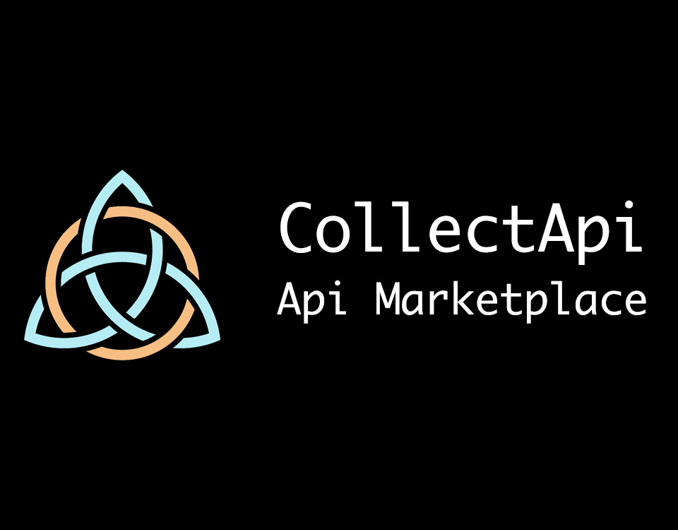 collectapi
