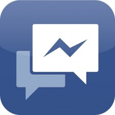 facebook-messenger-225x225