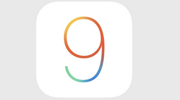 ios 9 safari