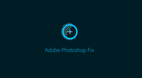 photoshop fix 460x253
