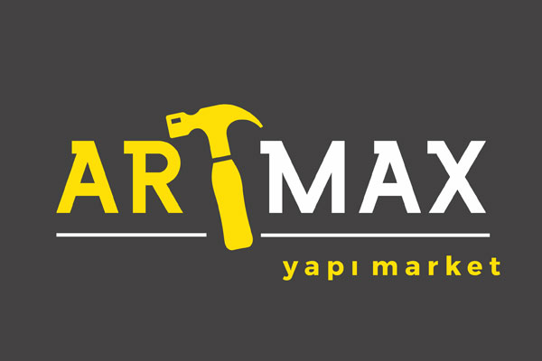 Artmax - Web Design & Mobile Application