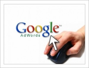 Google-Adwords-300x231