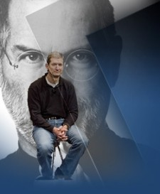 Tim-Cook-Jobs-225x273
