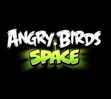 angry-birds-space-2-225x200