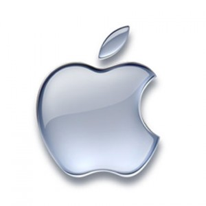 apple-logo2-300x300