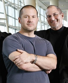 jonathan_ive_and_steve_jobs-225x276