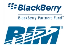 BlackBerry-Developer-Challenge2011