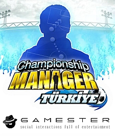 CM-Turkiye-Facebook-Gamester-3