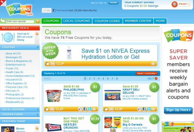 Coupons2