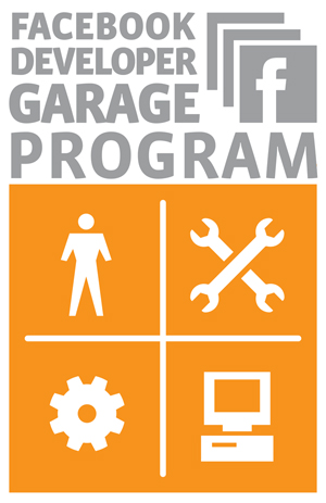 Developer_Garage_Program_logo_-_small2
