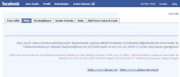 Zynga-blocked-in-Turkey-640x272