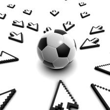 social-media-and-soccer1