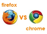 firefox-vs-chrome