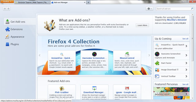 firefox-screen2-640x366