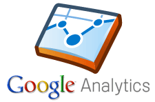 google-analytics-kaldiriliyor-e1342611529397