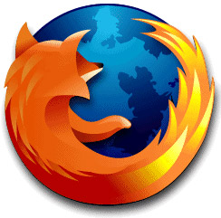 firefox_logo_copy