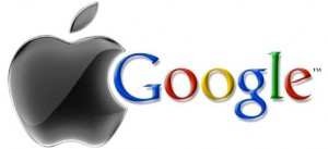 google-apple1-300x137