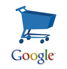 google-alisveris-shopping