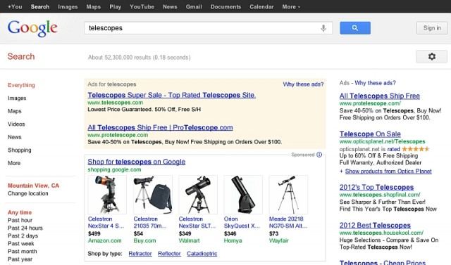 google-shopping-640x377