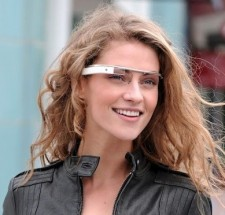 google-project-glass-e1333614703224-225x215