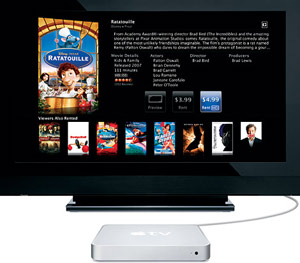 apple_tv_may10