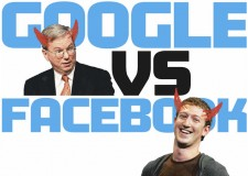 google-vs-facebook-225x160