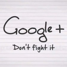 google_plus_dont_fight_it-225x225