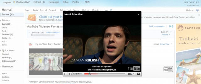 hotmail-youtube-640x268
