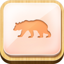 kodiak-php-icon-512-225x225