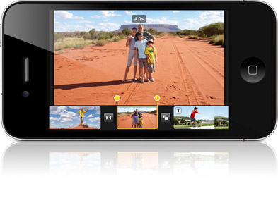 imovie-multitouch-20100607