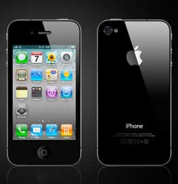 iphone4_th