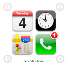 apple-confirms-iphone-event-on-oct-4-lets-talk-iphone-225x220