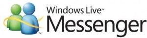Windows-Live-Messenger-300x78