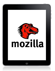 mozilla-junior1