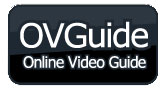 ovguide-logo