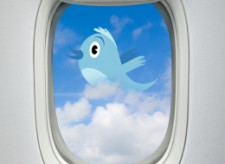 twitter-airlines-225x164