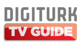 digiturk-tv-guide-iphone-uygulamasi