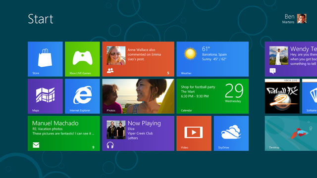 The-new-Windows-8-Consumer-Preview-Start-screen