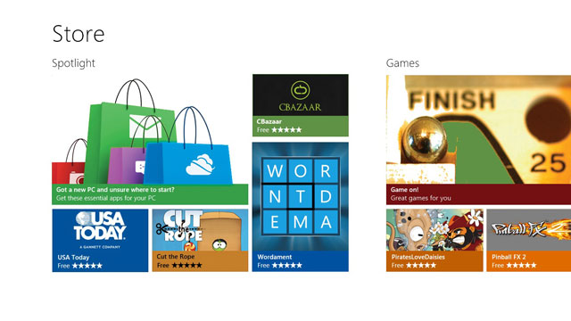 You-can-choose-from-thousands-of-apps-in-the-Windows-Store