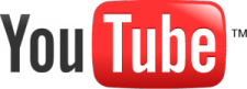 youtube-logo-225x81