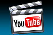 youTubeVideo_180
