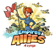 empires-allies-logo