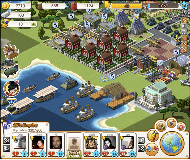 empires-allies-screenshot1