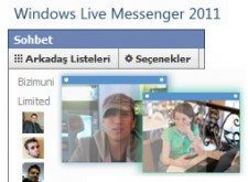 Windows-Live-Messenger-Facebook-chat-225x165