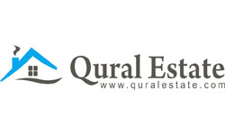 Qural_Estate-logo