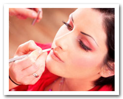website-makeup